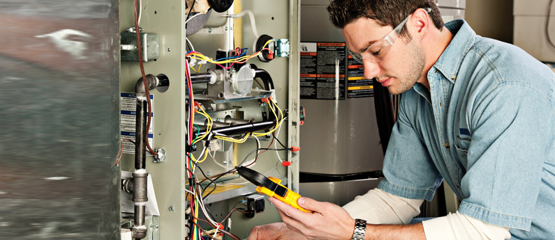 Refrigeration Training & EPA Technician Certification in Redlands, California
